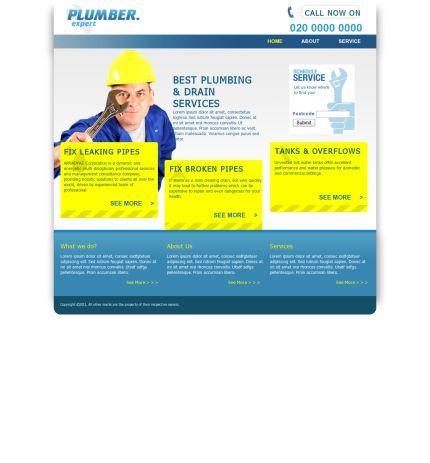 Profesional Web Desing | Profesional Web Desing | Pinterest: pinterest.com/pin/82612974388599437