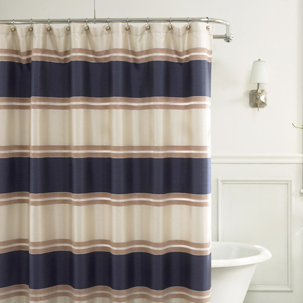 Curtains For Girl Bedroom Oyster Shower Curtain