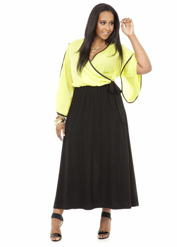 plus size attire beneath $10
