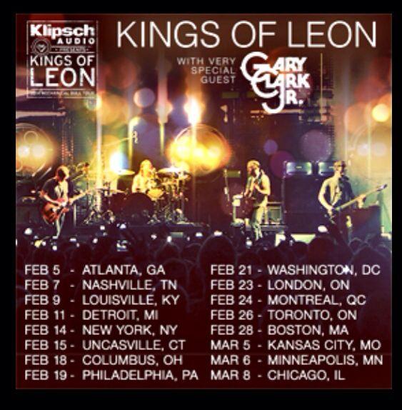 kings-of-leon-walls-2016-2480x2480.jpg?w=806&h=806