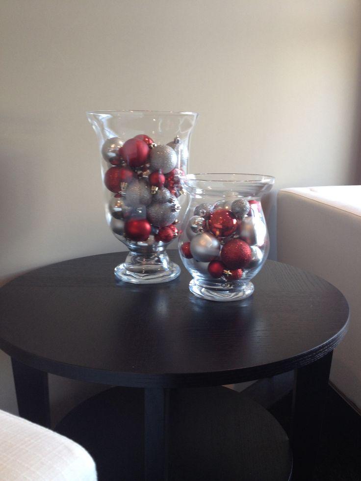 Christmas Coffee Table Decor Photograph Christmas Coffee T