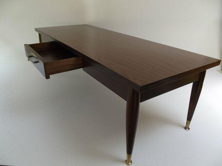 mersman coffee table w drawer tables pinterest