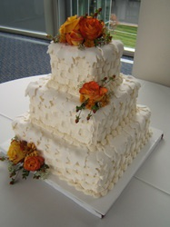 wedding cakes omaha omaha cakes omaha bakery the cake party invitations ideas. Black Bedroom Furniture Sets. Home Design Ideas