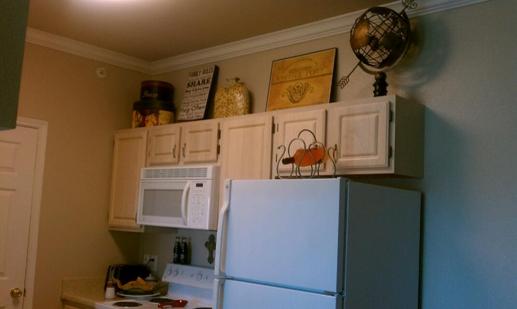 Kitchen Fan Doesn T Work 28 Images 10 Things To Do If