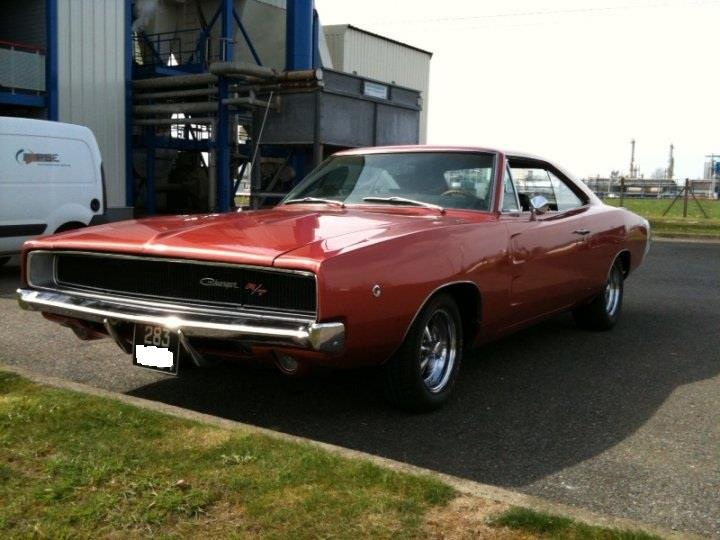 68 Dodge Charger R T Cars Amp Motorcycles Pinterest