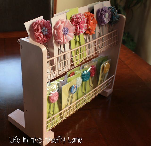 Pin by sonya logan on craft fair show pinterest for Craft ideas for craft fairs