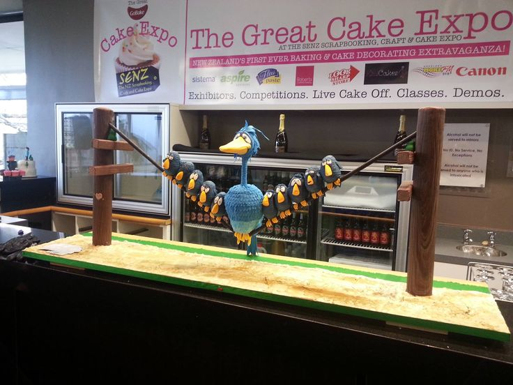 Pin by scarlet leo on Gravity defying cakes | Pinterest