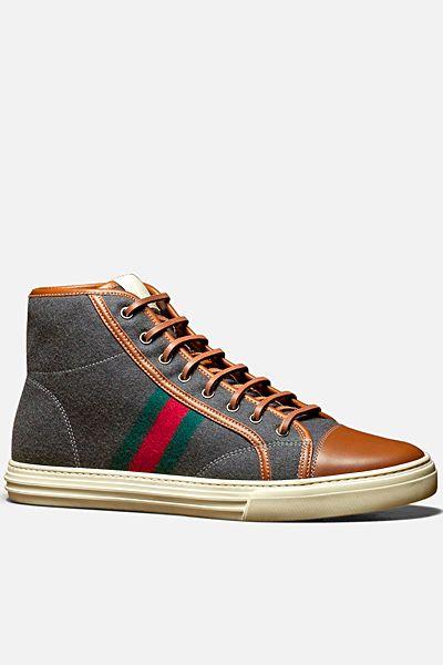 c836c20ca78772efaecffba1b3d0a289 Botas de hombre, un calzado para el otoño