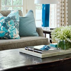 Contemporary Living Room By Martha O 39 Hara Interiors