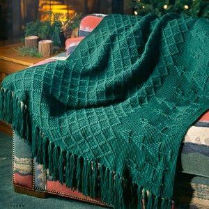 ~ Free Crochet Patterns ~: ~ Forest Fairy Wrist Warmers