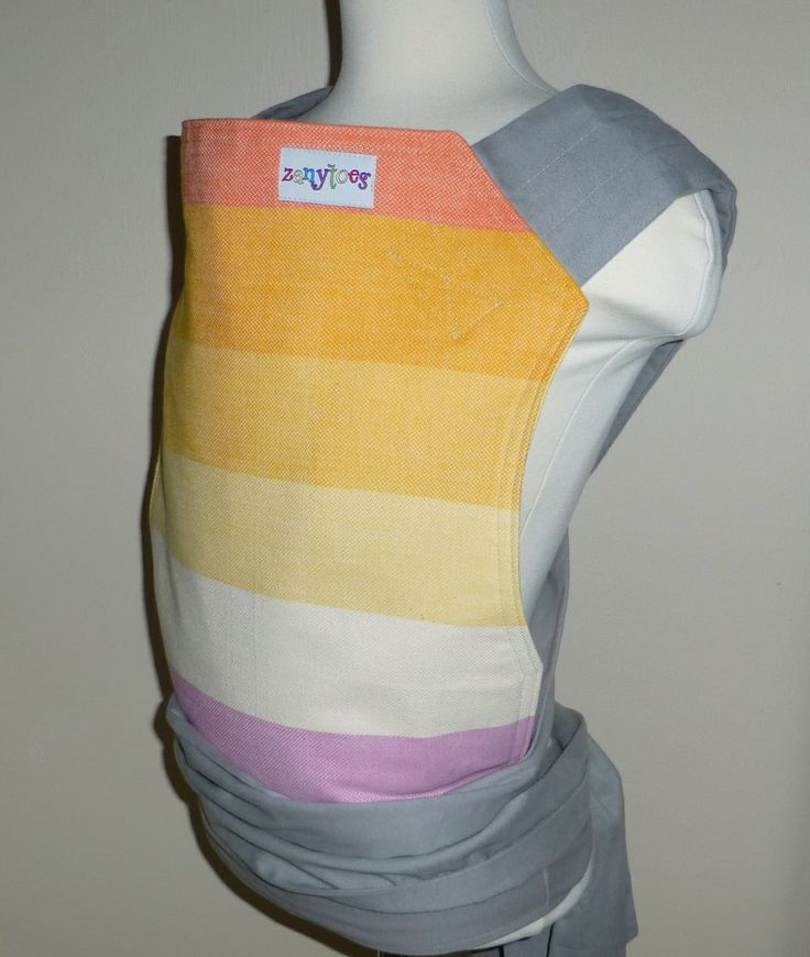 Zanytoes boutique semi custom #meitai girasol ardent #wcmt