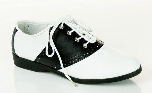 #rockabilly #shoes