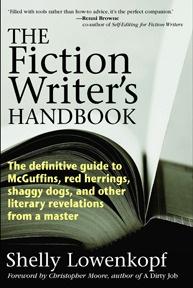 writers handbook