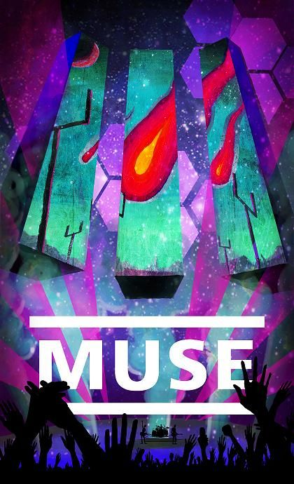 Best 25 Muse Lyrics Ideas On Pinterest Muse Band Songs