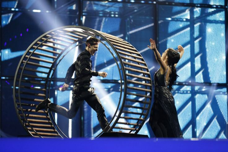 eurovision song ukraine