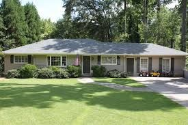 Chamblee besides Tuesday Two Hundred Cute 1960s Ranch Has Vaulted Ceilings moreover 29695678767655082 in addition Best Tips On The Ranch House Exterior Remodel With Brick Wall also Remodeled Ranch House Exterior Designs. on 1960 ranch curb appeal