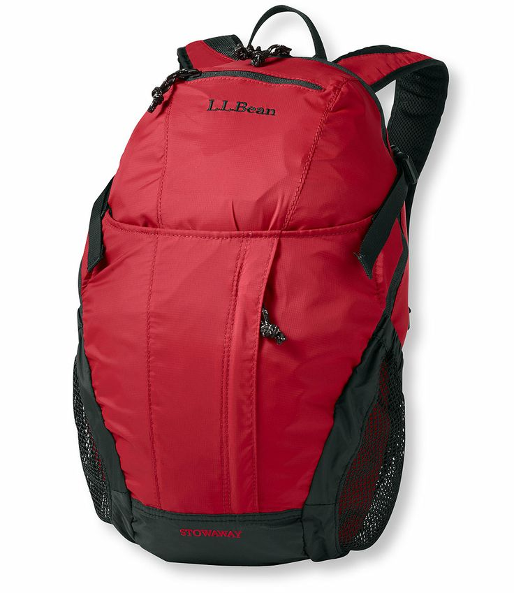 diaper bag backpack ll bean north ridge backpack school backpacks free shipping at diaper bags. Black Bedroom Furniture Sets. Home Design Ideas