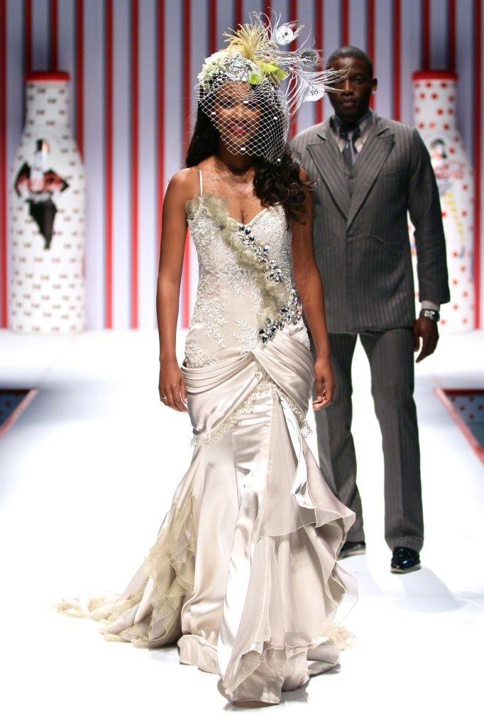 Gerald C Wedding Dresses : Gerald c wedding gowns short dresses