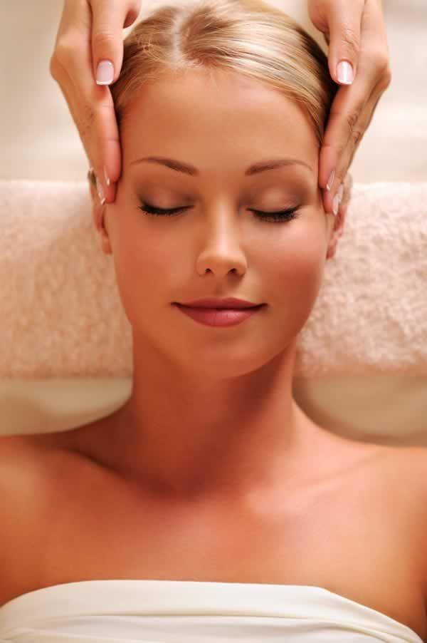 massage aspley relaxation massage geelong