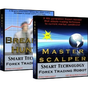 All about forex trading amazon