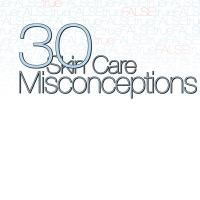 30 Skin Care Misconceptions | SkinInc.com