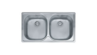 Franke Aurora Sink : Pin by Roslyn Palmer on Kitchen / Bathroom Colours and Ideas Pinter ...