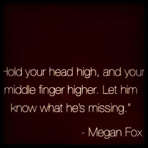 So true! love it.