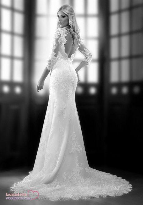 Karen Eagle Wedding Dresses 92