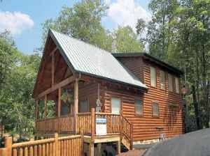 Log Cabin For Sale In Dothan Alabama A Cabin In The