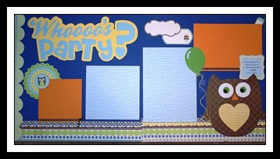 Quick & Easy!!! | Bulletin Board Ideas | Pinterest