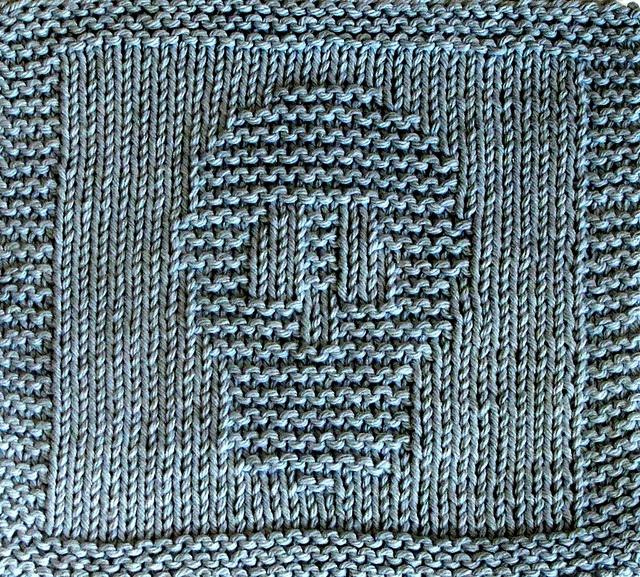 Knit Skull Pattern : Pin by Michelle Sherrill on Knit Skulls Pinterest