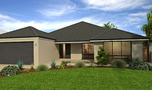 Com Au Home Builders Perth Htm To Find Your Ideal Home Design In Perth