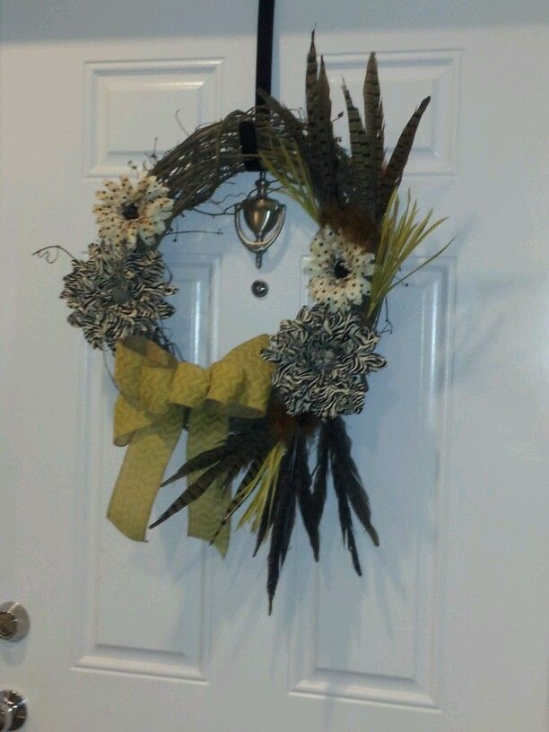 Hobby lobby wreath decor clever crafts amp diy pinterest