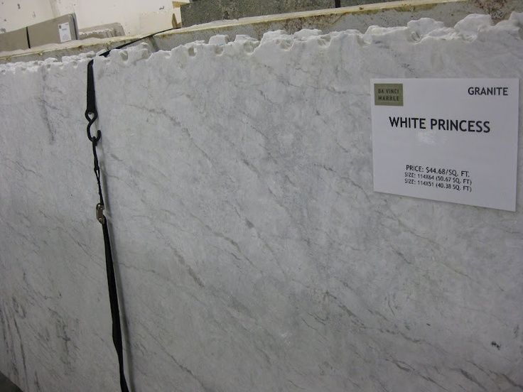 Countertop That Looks Like Marble : ... white marble countertop Granite that looks like marble Kitchen