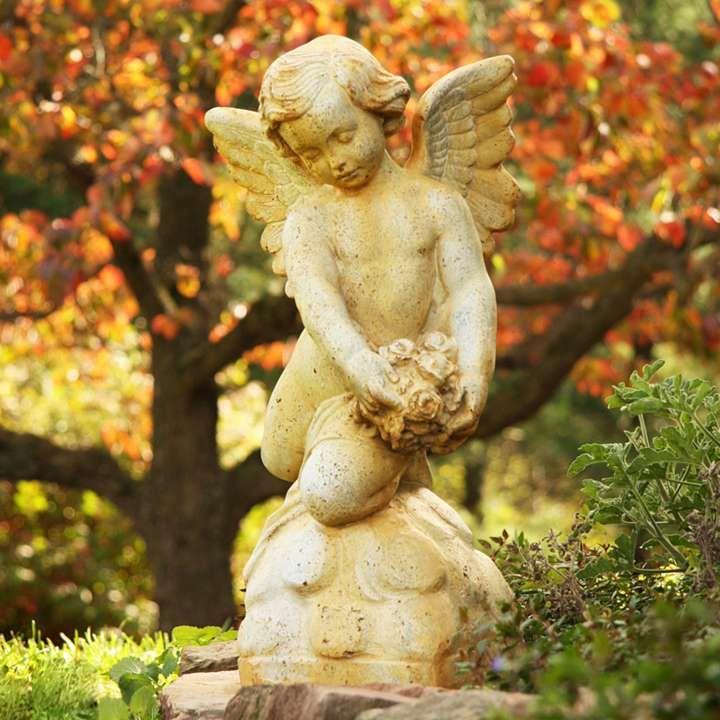 memorial angels child care elizabethtown ky