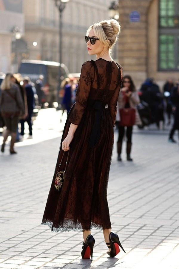 ulyana, ulyana sergeenko, sergeenko, french fashion, paris, french fashion week, ffw, parisian, parisan, baroque, regency, jane austen, emily bronte, pride and prejudice, russia, russian, fashion designer, fashion, design, couture, haute couture, russian fashion designer, swedish, sweden, street fashion, street style, high street style, couture street style, vintage, history, pinup, pinup girl