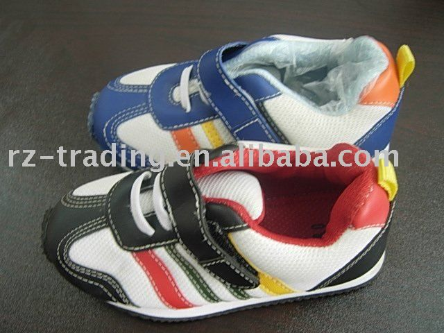 Brand Sneakers - Buy Sport Sneakers,Sports Sneakers,Sport Shoes