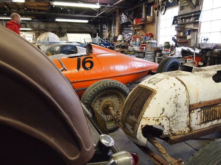 Pin By Classic Vintage Antique Rides On Barn Find Cars