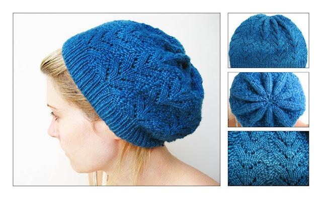 Scandinavian knitting patterns pinterest crafts
