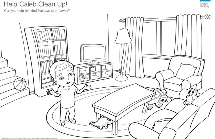 jw coloring pages jw caleb y sofia coloring pages sketch coloring page
