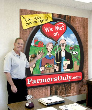 farmersdatingsite