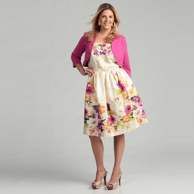 easter dresses for plus size women   evening wear