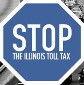 August 16, 2012. Springfield. A taxpayer watchdog group examined payroll and pension benefits for employees of the Illinois Tollway System. What they found surprised even their investigators. Among other shocking data, the information revealed that of the five highest paid IL Tollway retirees, four are former police officers, one is a simple office worker, they all retired early and they're all millionaires thanks to Illinois taxpayers.