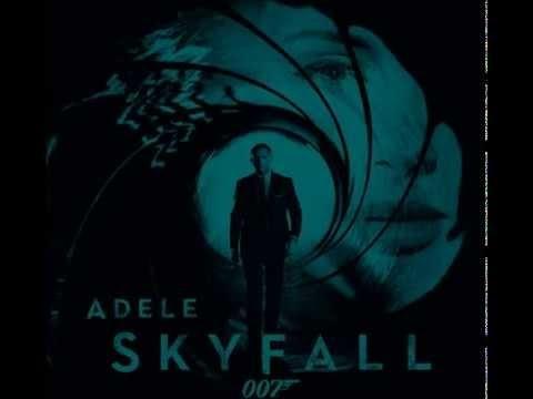 Lirik Rolling In Deep Adele Lirik Lagu | Rachael Edwards