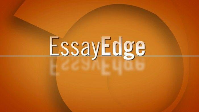 essays on earth