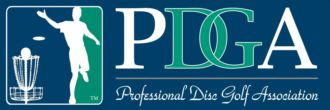 The Professional Disc Golf Association is the governing body of the sport of disc golf, and the hub for information regarding tournaments, rankings, discussion and more.