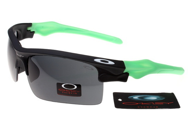 best fake cheap oakleys