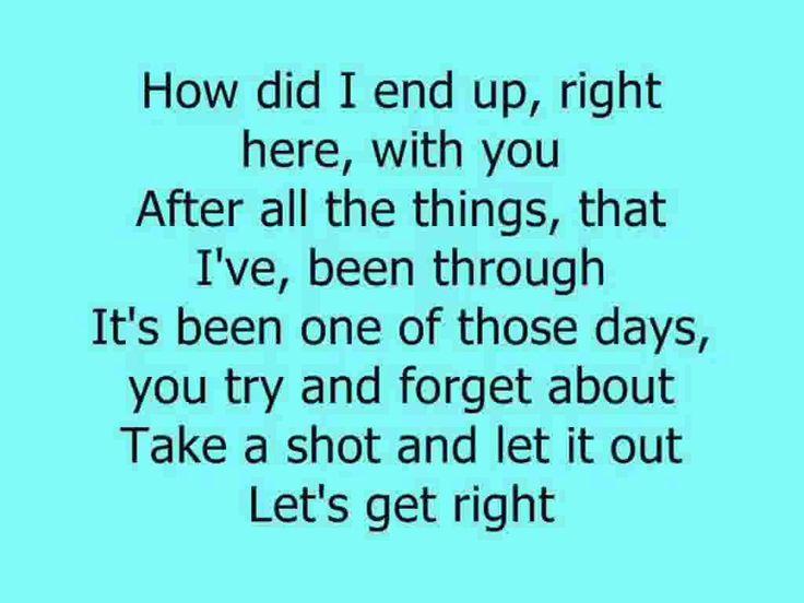 boards canada sick times lyrics