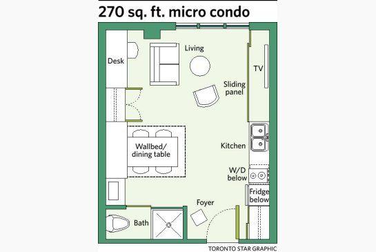 400 sq ft studio apartment joy studio design gallery for Studio apartment design 400 square feet