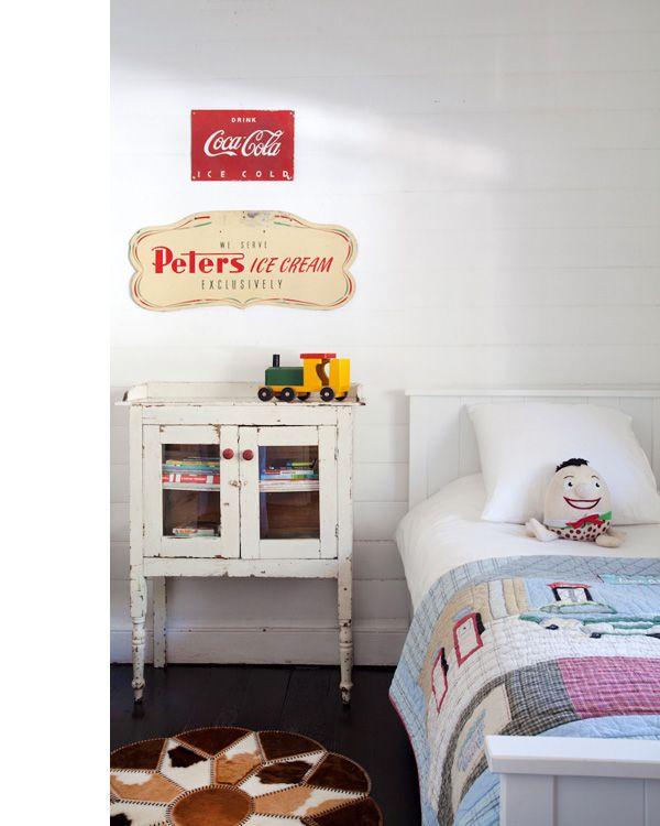 עיצוב חדרי שינה, עיצוב חדרי ילדים, עיצוב פנים והום סטיילינג, הום סטיילינג, מעצבת פנים, עיצוב הבית